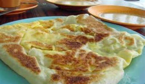 roti telur recipe    roti tellur