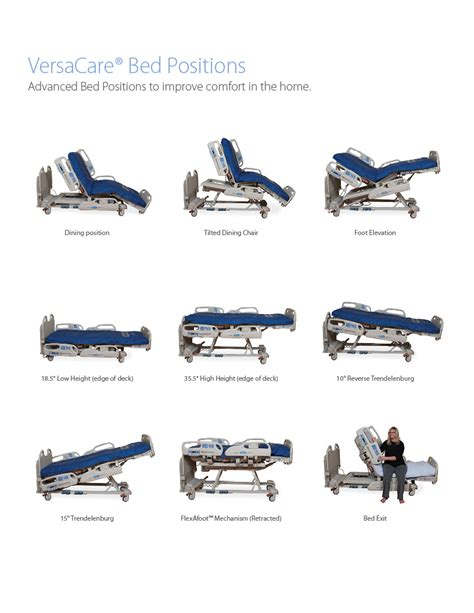 new positions in bed bed positions 28 images adjustable beds facts questions top rated electric beds