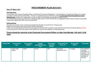 Implementation Plan Template by Project Implementation Plan Template Implementation Plan