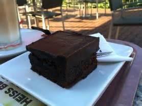 mcdonalds kuchen rezepte mccaf 233 schokoladenkuchen kalorien kuchen torten fddb