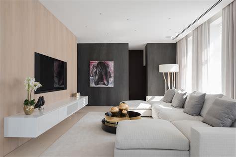 modern home interior decorating 2018 10 лучших стилей интерьера для маленьких квартир