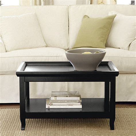 small size coffee tables foter