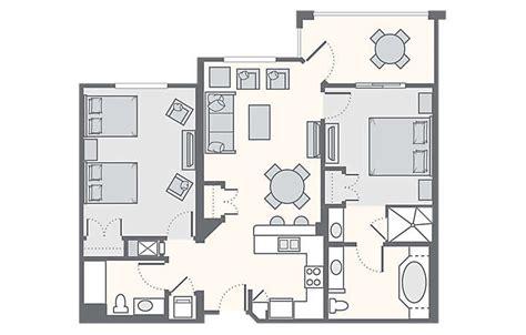 2 bedroom suites near universal studios orlando 2 bedroom suites orlando 2 bedroom suites in orlando fl