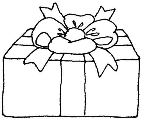 imagenes para dibujar de navidad dibujos para colorear de regalos de navidad plantillas