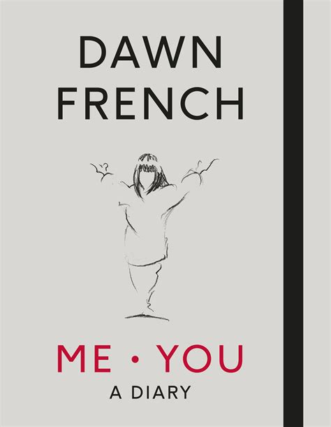 me you a diary by penguin books australia