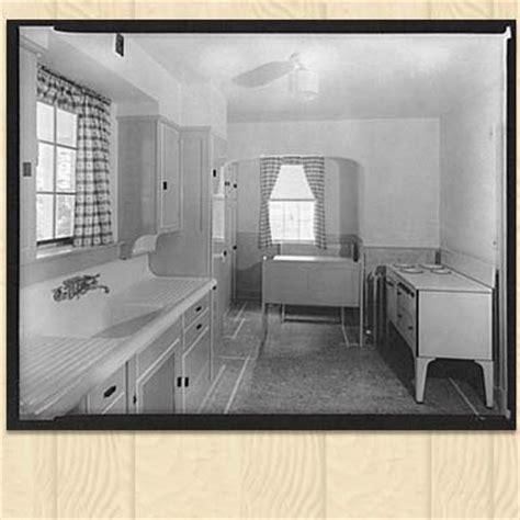 1930s kitchen design 1930s kitchen design design decorating ideas pinterest