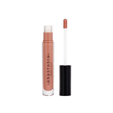 Beverly Lip Gloss high shine lip gloss beverly
