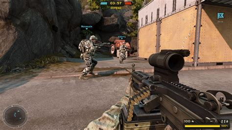 download free army games pc full version tutorkindl america s army proving grounds download
