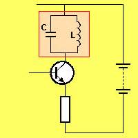 talking electronics inductor frontice