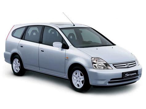 honda airbag recalls 2003 honda accord airbag recalls