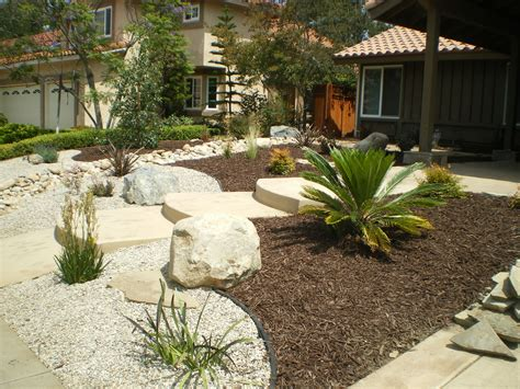 low maintenance landscaping ideas setting up home may 2009 outdoors pinterest home