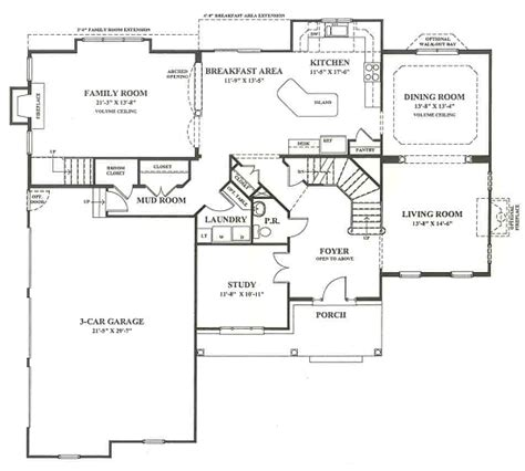 one devonshire floor plan montgomery county pa new homes and real estate for sale
