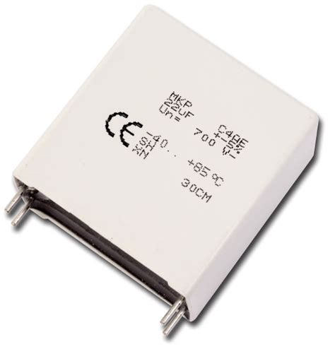 kemet capacitor sizes kemet capacitor sizes 28 images als36h683k3c025 kemet aluminium electrolytic capacitor