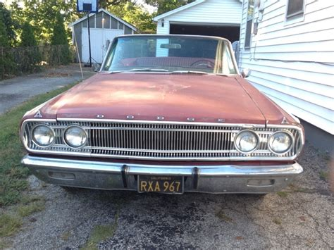 1965 dodge coronet convertible for sale for sale 1965 dodge coronet 440 convertible for b