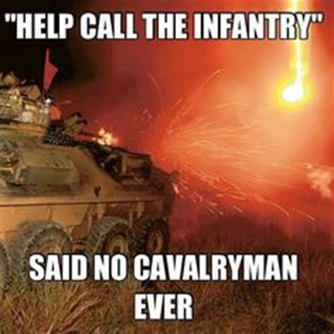 Cav Scout Meme - 1000 images about military on pinterest scouts bradley
