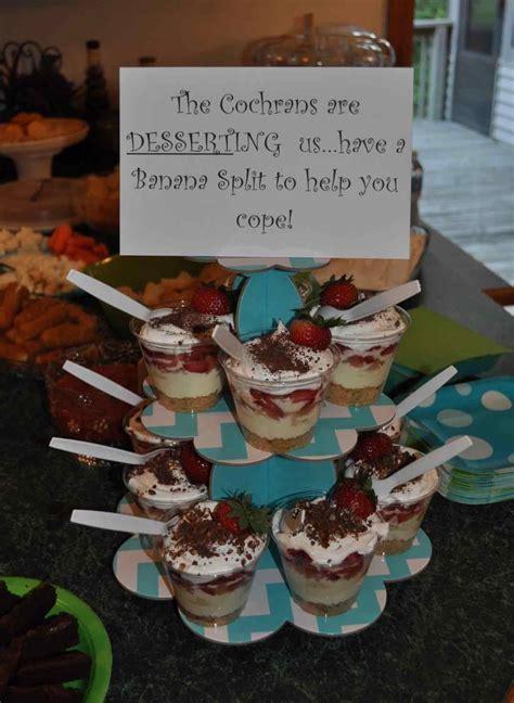 party ideas retirement party ideas www pixshark com images