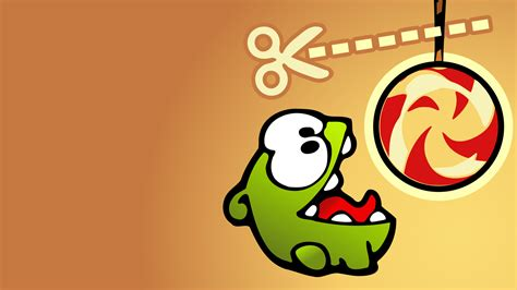 haircut games wallpaper cut the rope wallpaper android images