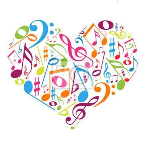 google imagenes con notas musicales notas musicales de colores buscar con google pintura
