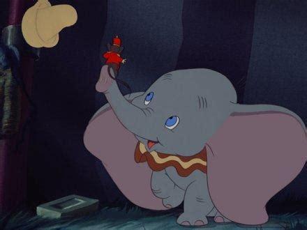 filme schauen dumbo dumbo der fliegende elefant bild 1 von 26 moviepilot de
