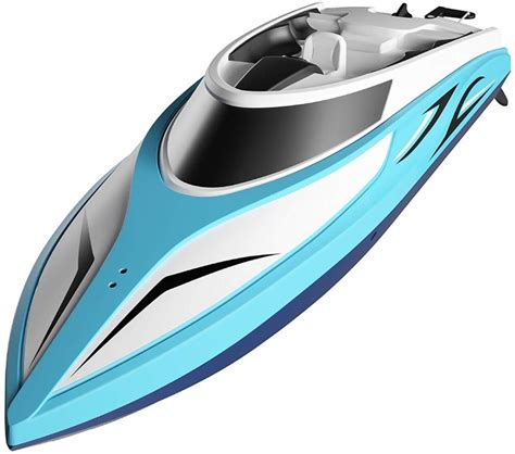 best wake boat of 2018 make your own wake the 10 best rc boats of 2018 unleash