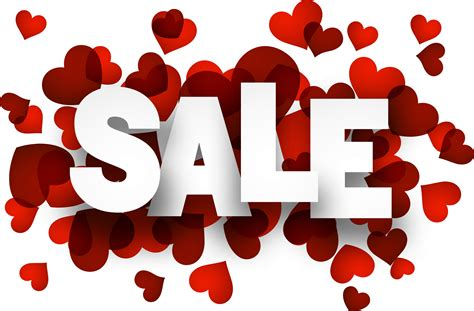 valentines sales leverage s day sales even after the date