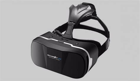 iphone vr the best vr headsets for iphone users