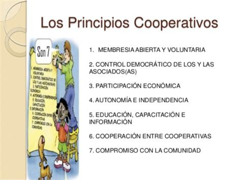 las cooperativas 2016 celebraci 243 n del d 237 a internacional del cooperativismo 2016