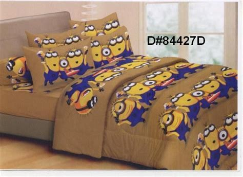 16 best images about batman on pinterest comforters bed 16 best images about yesi s minion rooms on pinterest
