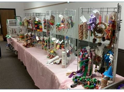 Bird Fair In Cottage Grove This Sunday Eagan Mn Patch Vfw Cottage Grove Mn