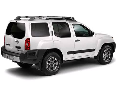 new style nissan xterra 2015 2015 nissan xterra x sport utility 4d pictures and