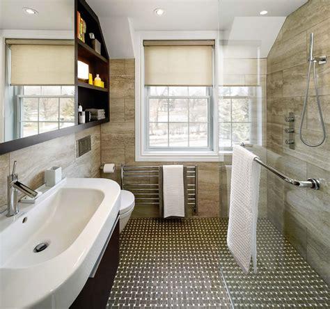 bathroom design centre 6 wet room designs we love bathroom remodeling