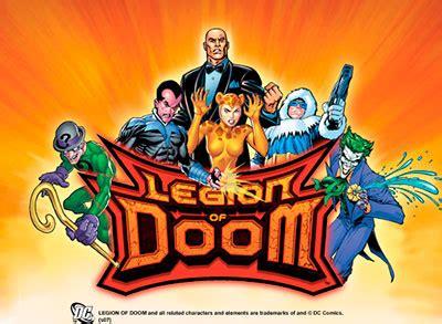 detention of doom dc comics secret society 3 books demythify top 5 on forever evil 7 fate of earth 3 crime