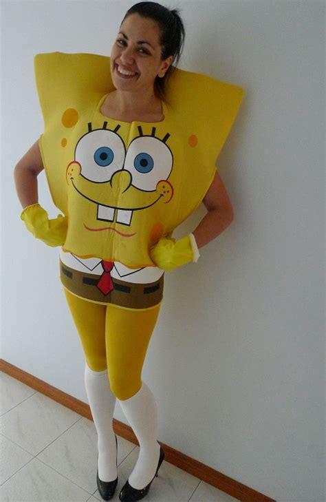 Spongebob Wardrobe by Spongebob Costumes For Costume