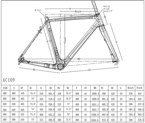 Frame G04 Is 2015 cyclocross bike frame 142mm thru axle page 3 mtbr