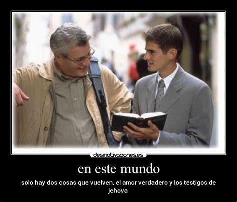 imagenes biblicas testigos de jehova im 225 genes y carteles de testigos pag 12 desmotivaciones