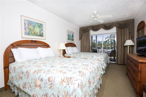 room captiva book tween waters inn captiva hotel deals