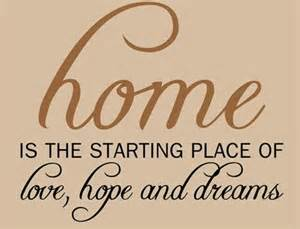 home quotes home home wall decal opt 1 home quotes