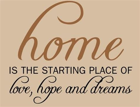 home home wall decal opt 1 home quotes