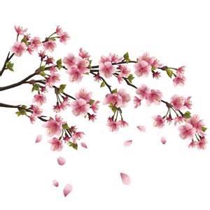 Japanese Cherry Blossom Home Decor 8 best images about inspiration on pinterest jasmine