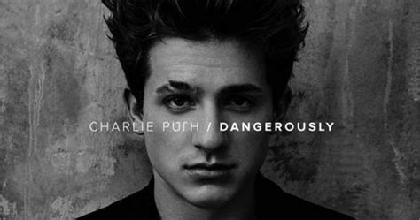 charlie puth dangerously mp3 єrapzone tunez charlie puth dangerously free mp3 download