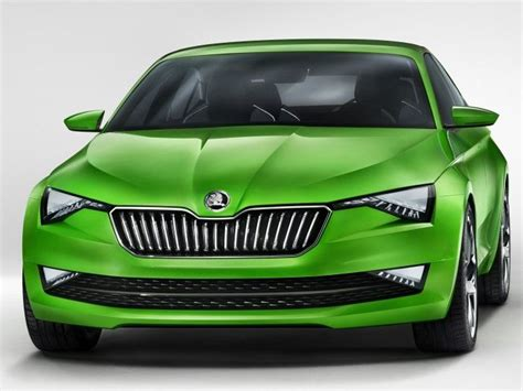 skoda superb hybrid confirmed for 2019 zigwheels