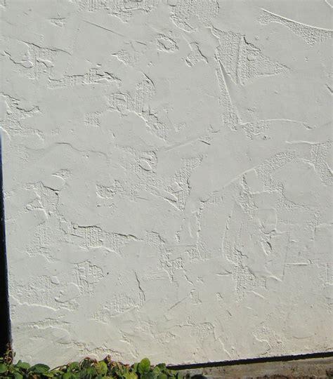 stucco masonite siding composite siding identification by siding solutions inc
