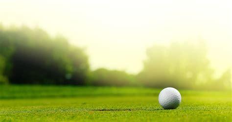 golf images route descriptions hotel bendinat hotel in mallorca