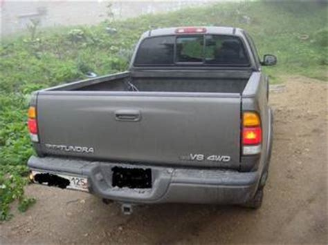 old car manuals online 2003 toyota tundra lane departure warning used 2003 toyota tundra photos 4700cc gasoline automatic for sale