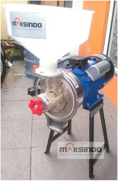 Jual Gopro 4 Di Palembang jual mesin giling bumbu basah glb220 di palembang toko