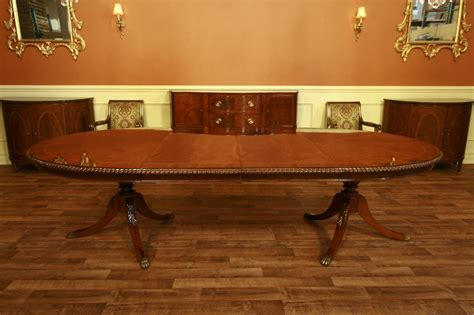 henredon factory outlet dining room dining table by dining room furniture high end furniture formal dining