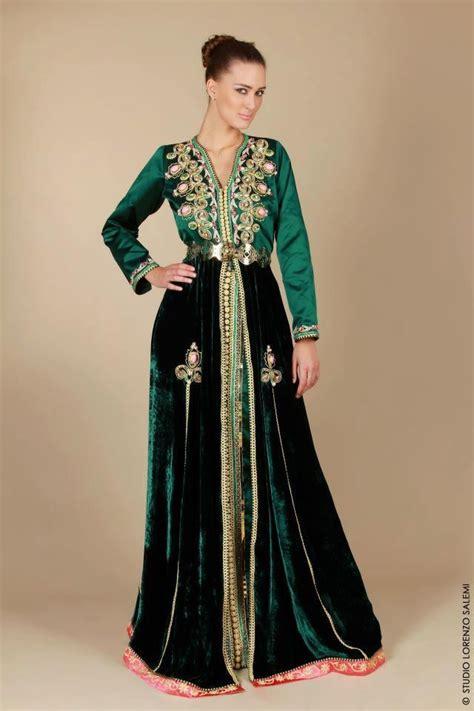 takchita haute couture 2015 caftan maroc caftan maroc 1000 id 233 es sur le th 232 me takchita moderne sur pinterest