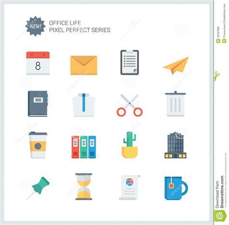 home office design tool office design tool home design