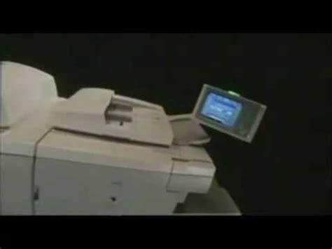cara reset hp laserjet 1020 canon imagepress c7000 doovi