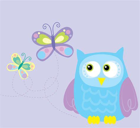 colorful owl wallpaper owl art wallpaper for desktop cartoon owl how to little